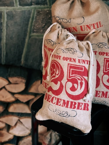 Compostable Bags Help In Saving The Environment