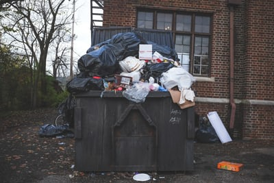 Everything You Need To Know About Solid Waste Composting