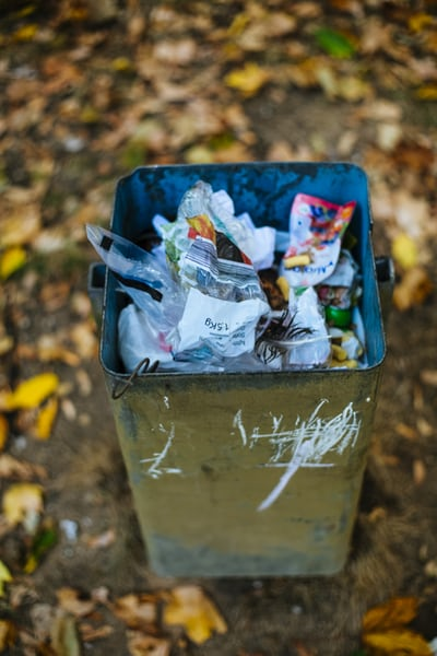 How Can You Put Waste Collection To Good Use?